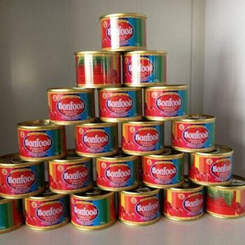 Tomato paste 70gx100 – Easy Open Lid – tomatopaste1-2